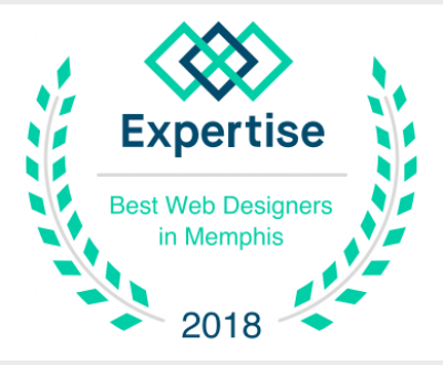 Expertise best web designers in Memphis